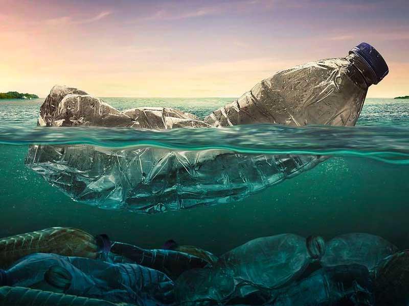 Consorzio Aquafarma e Acquanuova | Inquinamento