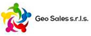 Consorzio Aquafarma e Acquanuova | Geo Sales