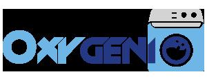 Consorzio Aquafarma e Acquanuova | Oxygenio