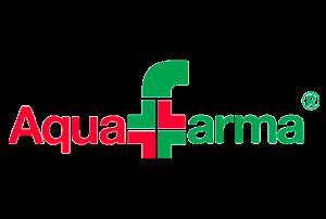 Consorzio Aquafarma e Acquanuova | Acquafarma