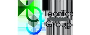 Consorzio Aquafarma e Acquanuova | Tecnica Group